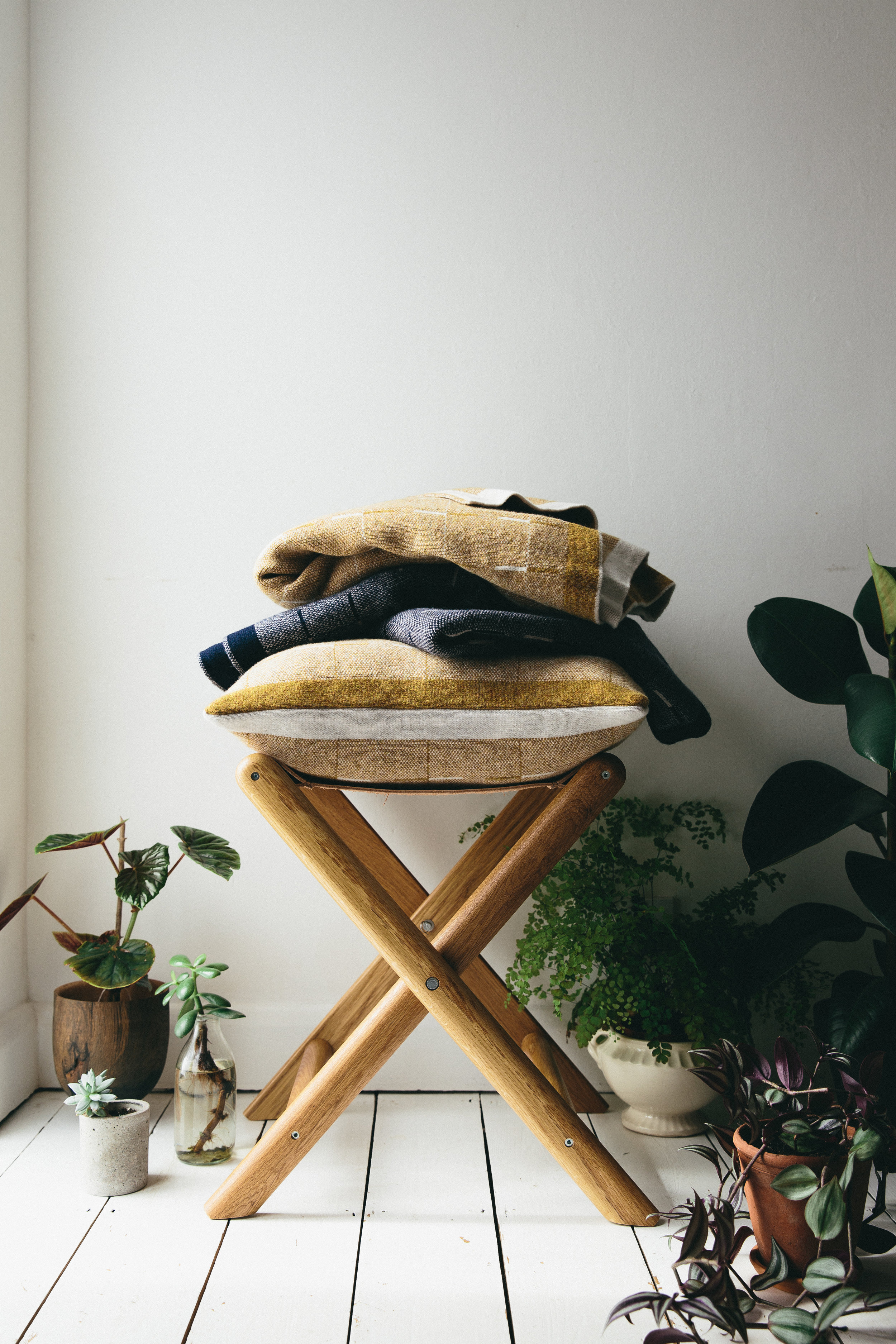 origin-merino-blanket-the-future-kept.jpg