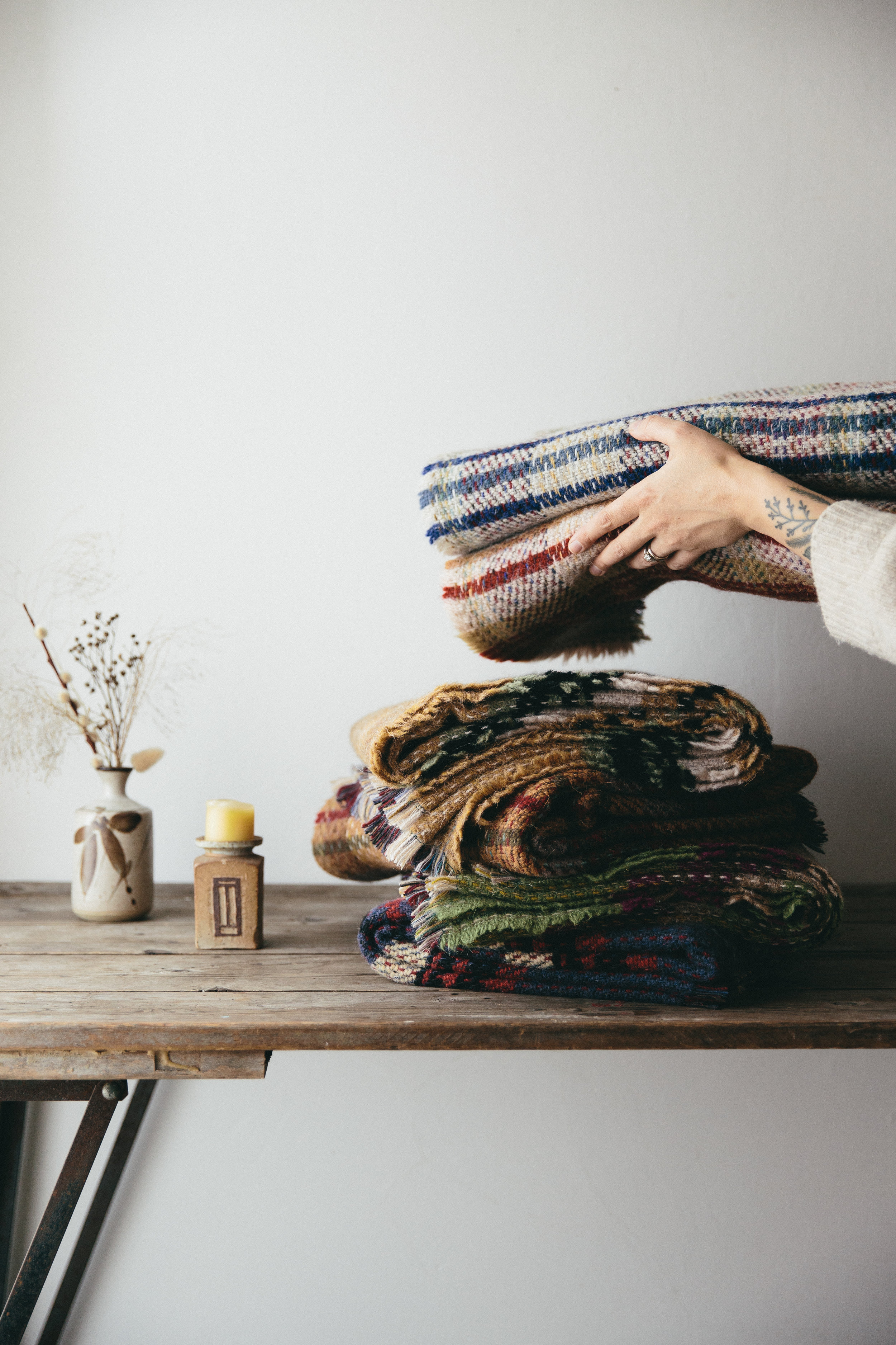 recycled-blankets-the-future-kept.jpg