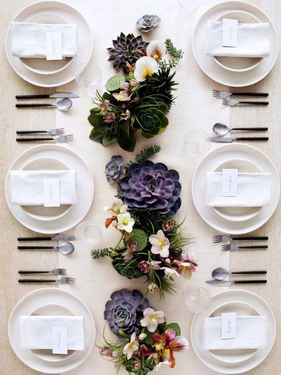 Floral Layout.jpg