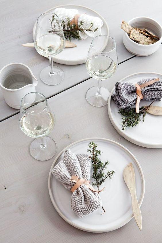 knitted napkins.jpg