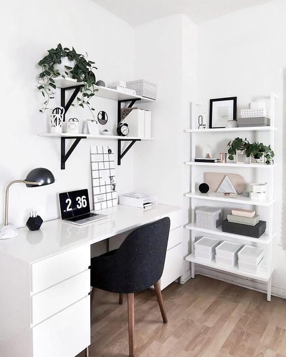 All white with black chair.jpg