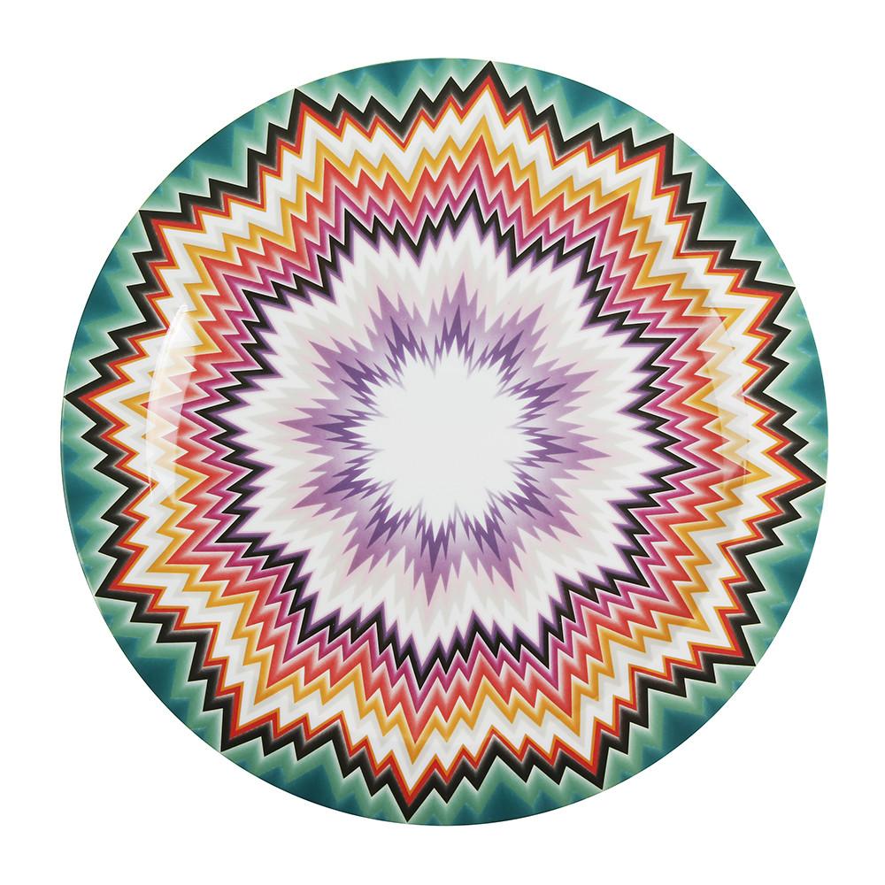 zig-zag-round-platter.jpg