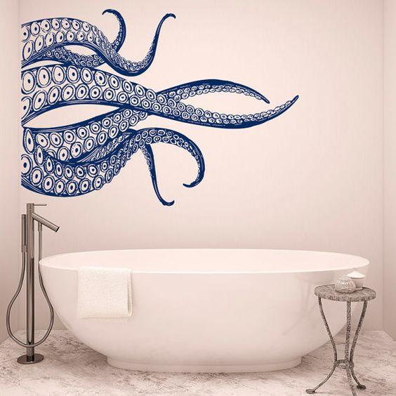 Octopis Tentacles Bathroom.jpg