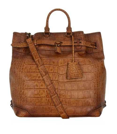 alligator-travel-bag_.jpg