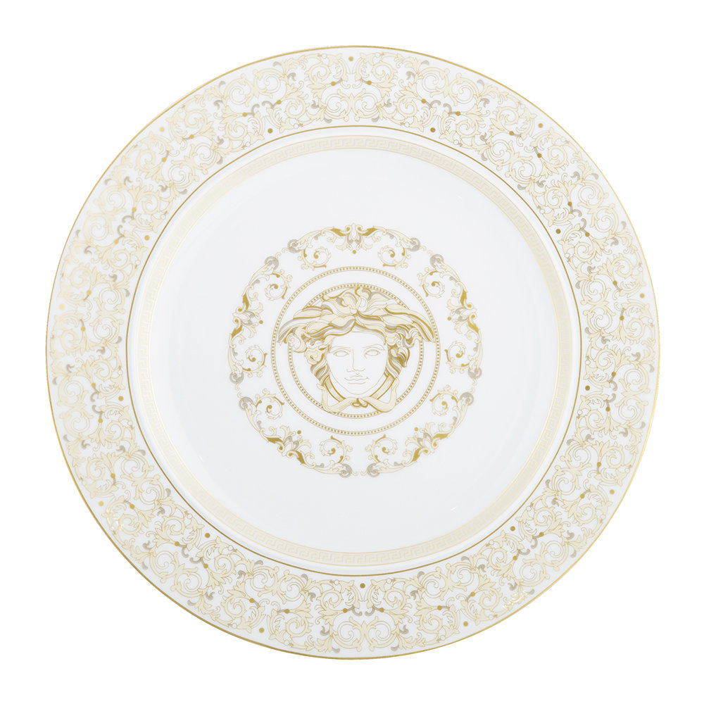 25th-anniversary-medusa-gala-plate-limited-edition-481372.jpg