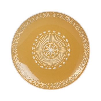 mustard-yellow-stoneware-dessert-plate-350-14-3-179993_1.jpg