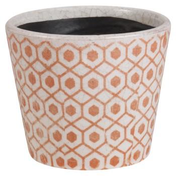 terracotta-and-white-ceramic-planter-h-12-350-16-19-180624_1.jpg