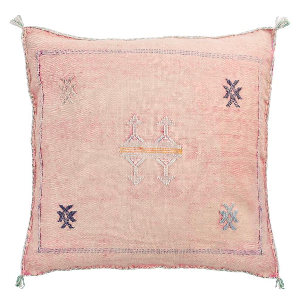 yonder.living_Vintage_Pink_Aqua_Navy_Cushion_Img01_WEB_2048x.jpg