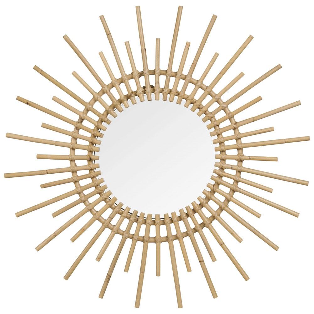 round-rattan-mirror-d-65-1000-11-2-179582_1.jpg