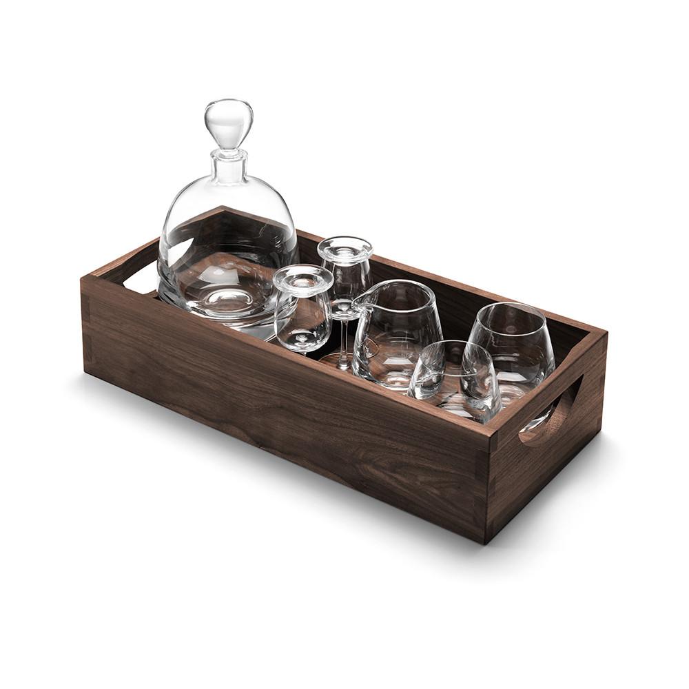 whiskey-islay-connoisseur-set-walnut-tray-411653.jpg