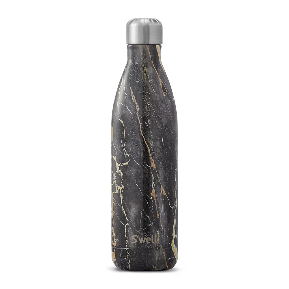 the-elements-bottle-bahamas-gold-mable-0-75l-264123.jpg