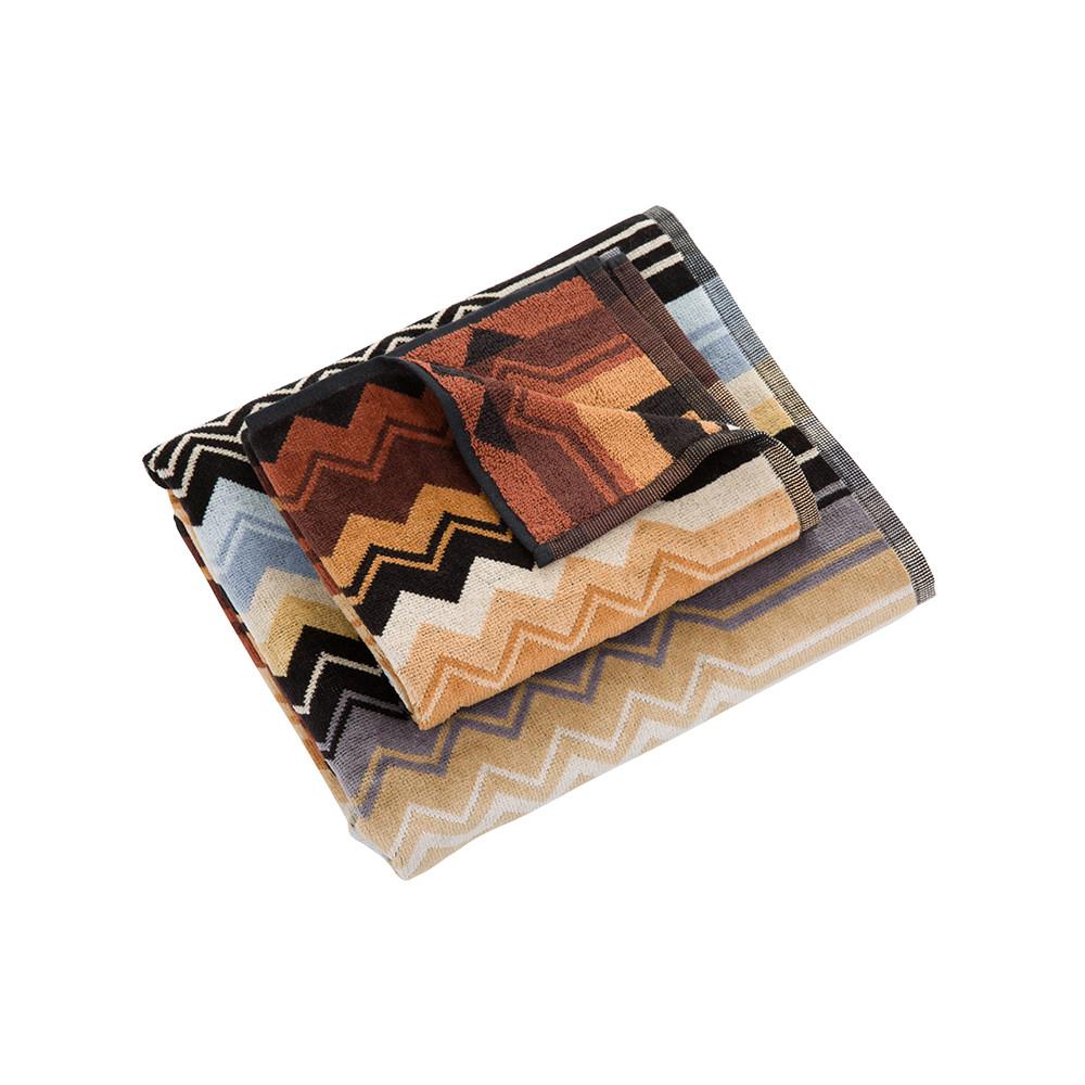 giacomo-towel-t160-2-pieces-829410.jpg