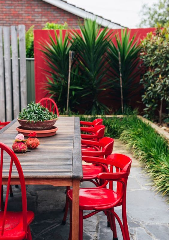 red outdoor chairs bright header.jpg