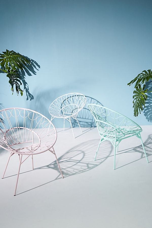 Anthropologie Pastel Chairs.jpeg