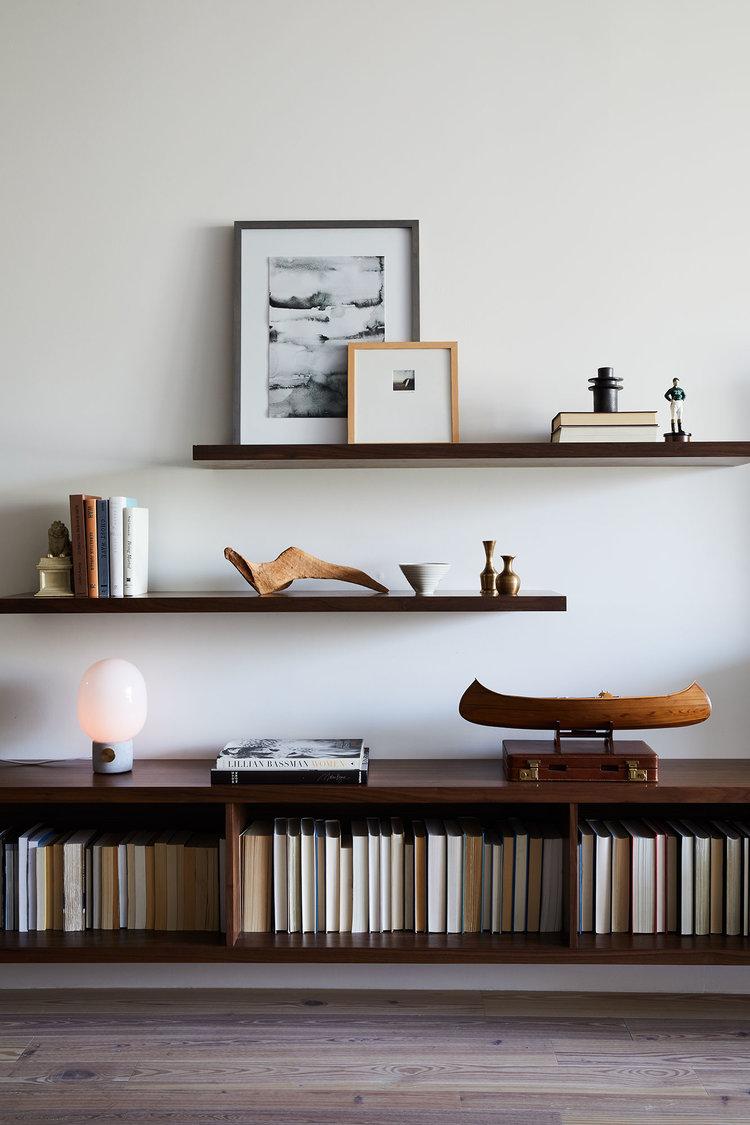 Bespoke_Only_Pier_House_Living_Room_057.jpg