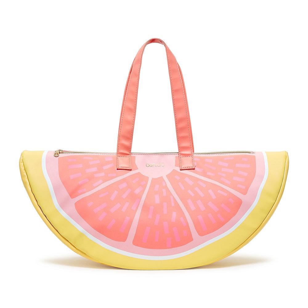 super-chill-cooler-bag-grapefruit-265947.jpg