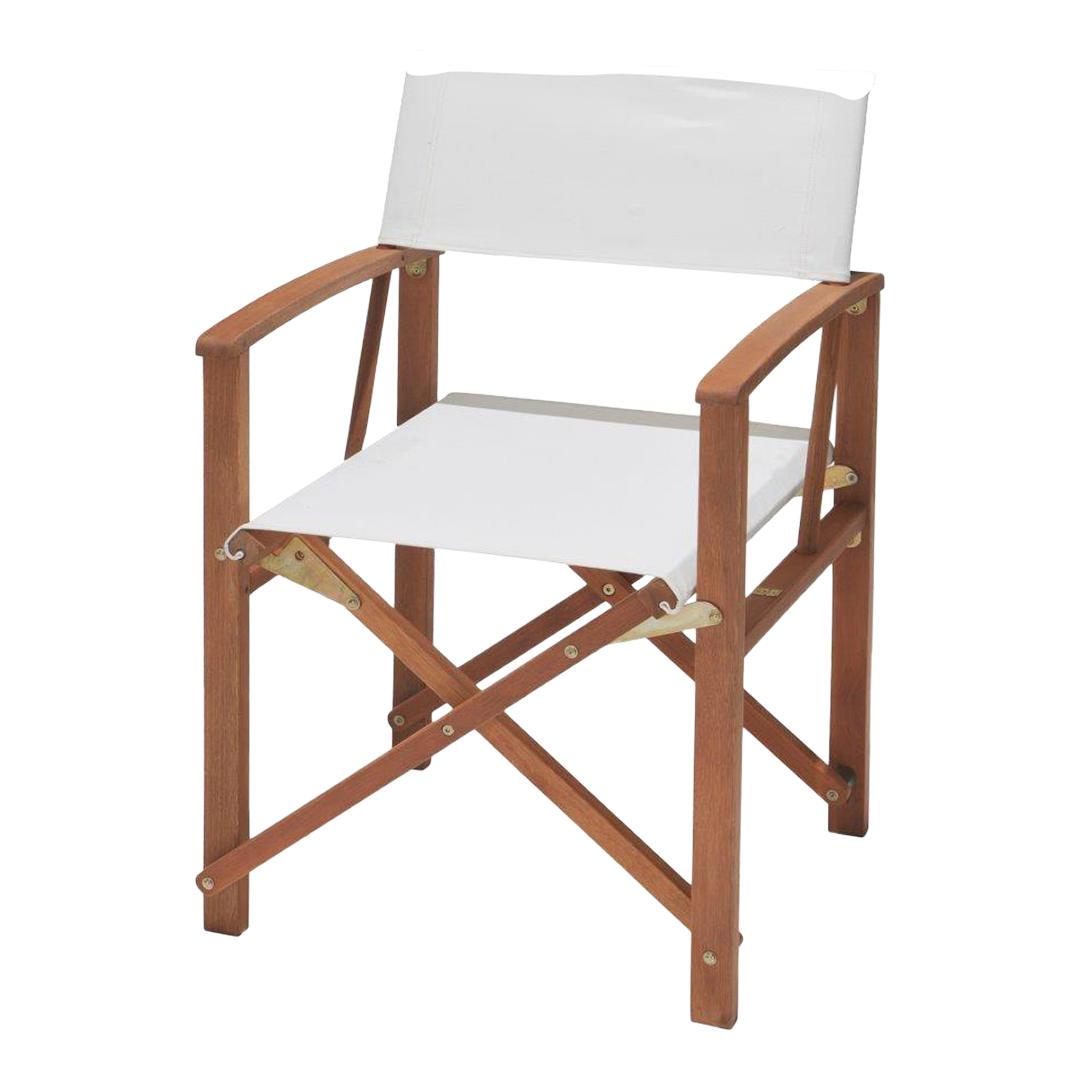 John Lewis Directors Chair.jpeg