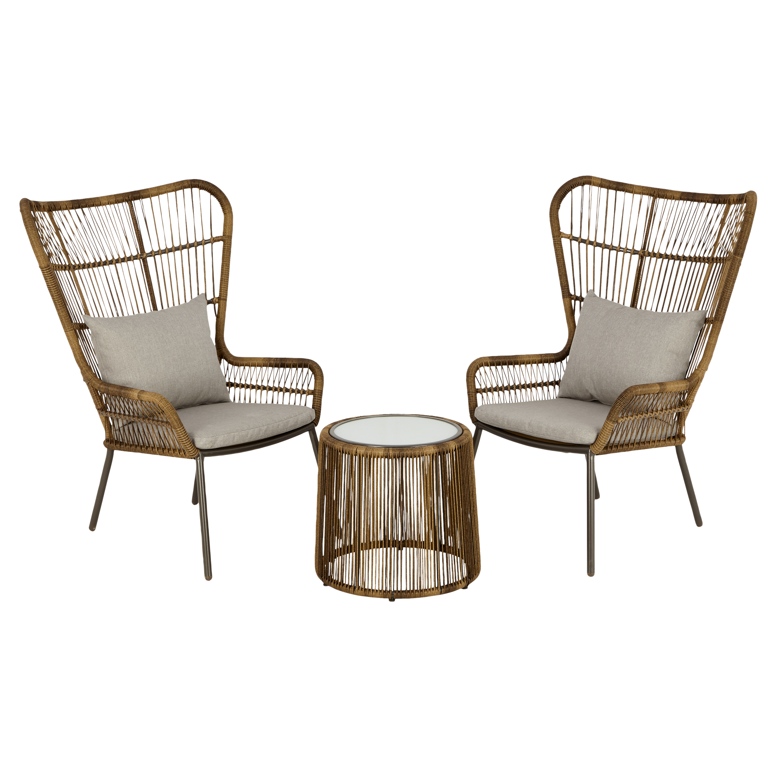 George Home Arizona bistro set £249.jpg