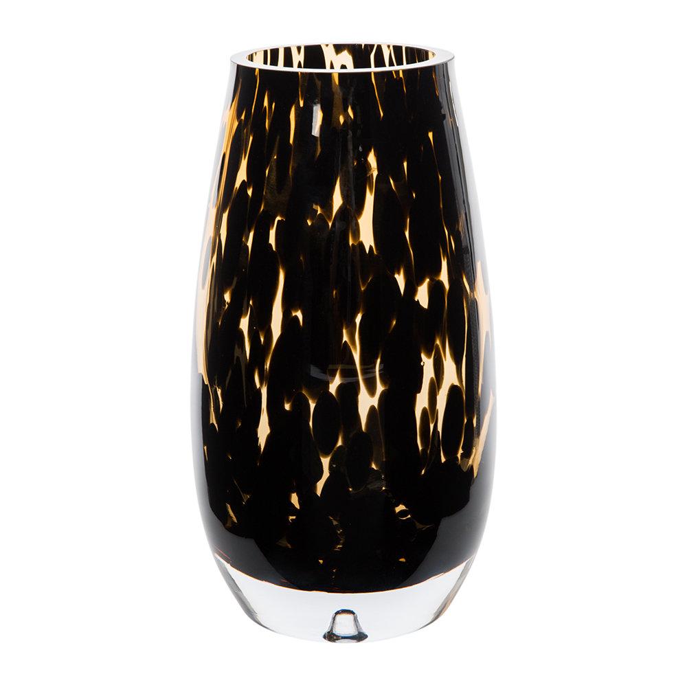 delta-vase-1-239675.jpg