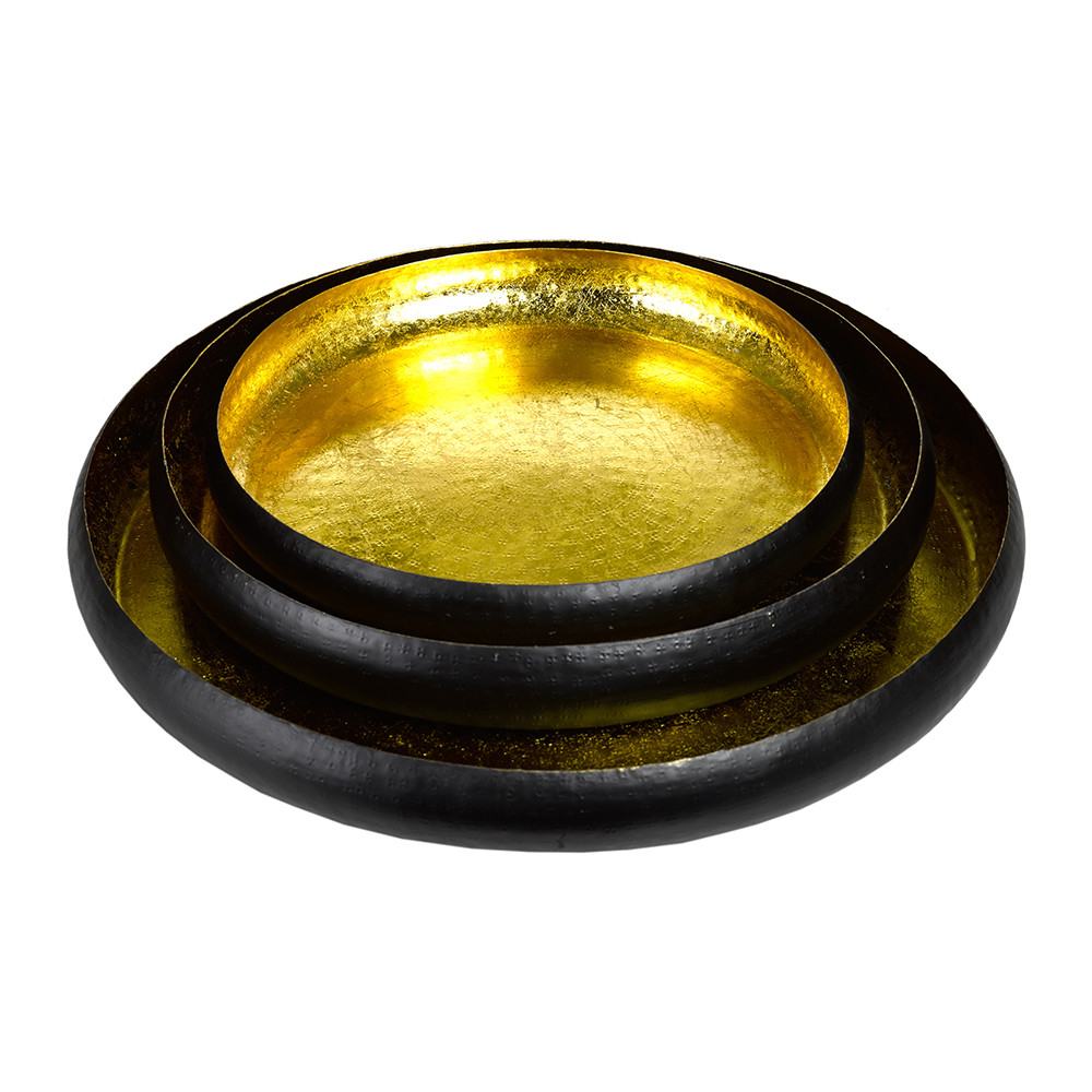 lotus-leaf-decorative-tray-gold-set-of-3-322440.jpg