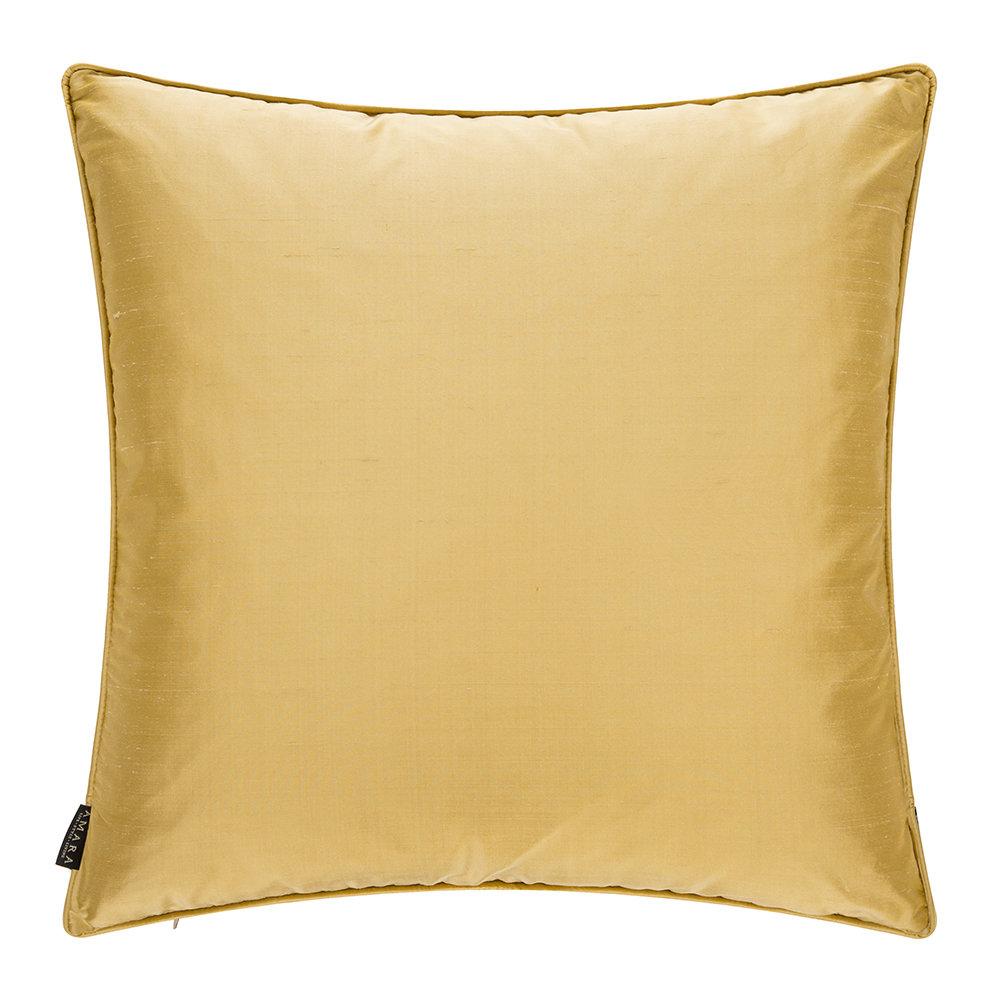 pure-silk-cushion-45x45cm-gold-227917.jpg