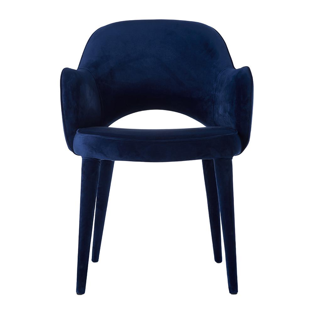 velvet-arms-chair-blue-447075.jpg
