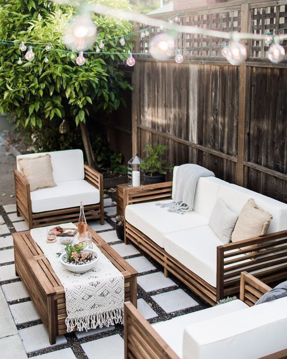 9 Of The Best Garden Furniture Sets, Best Deals On Outdoor Furniture Sets