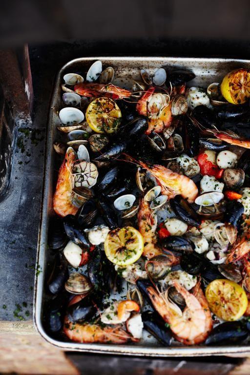 BBQ Shellfish Tray.jpg