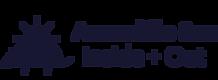 Armadillo Sun Logo.png