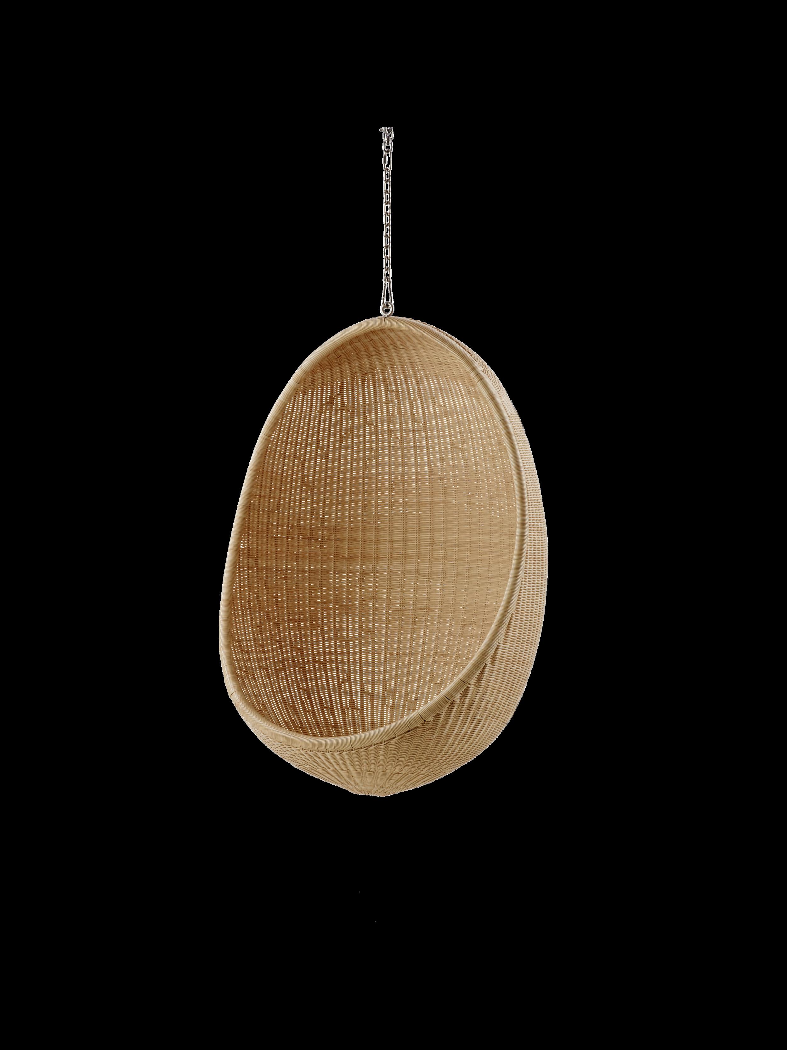 Skandium Hanging Egg Chair.png