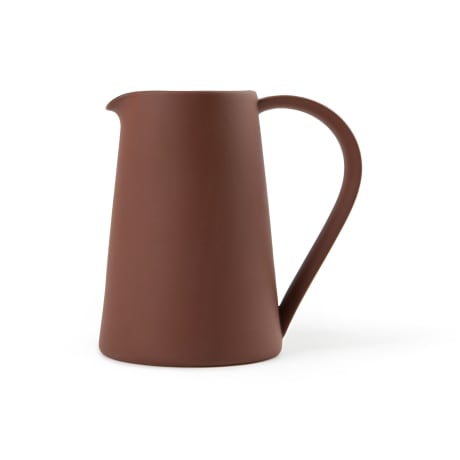 Another Country Terracotta Jug