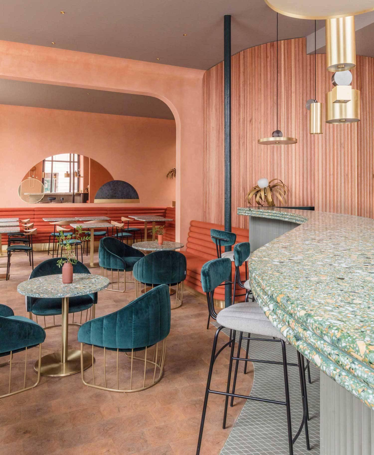 omars-place-stella-concept-restaurant-london-4.jpg