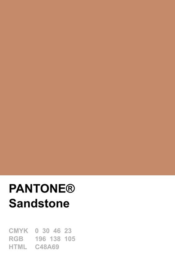 Pantone Sandstone Colour Card.jpg