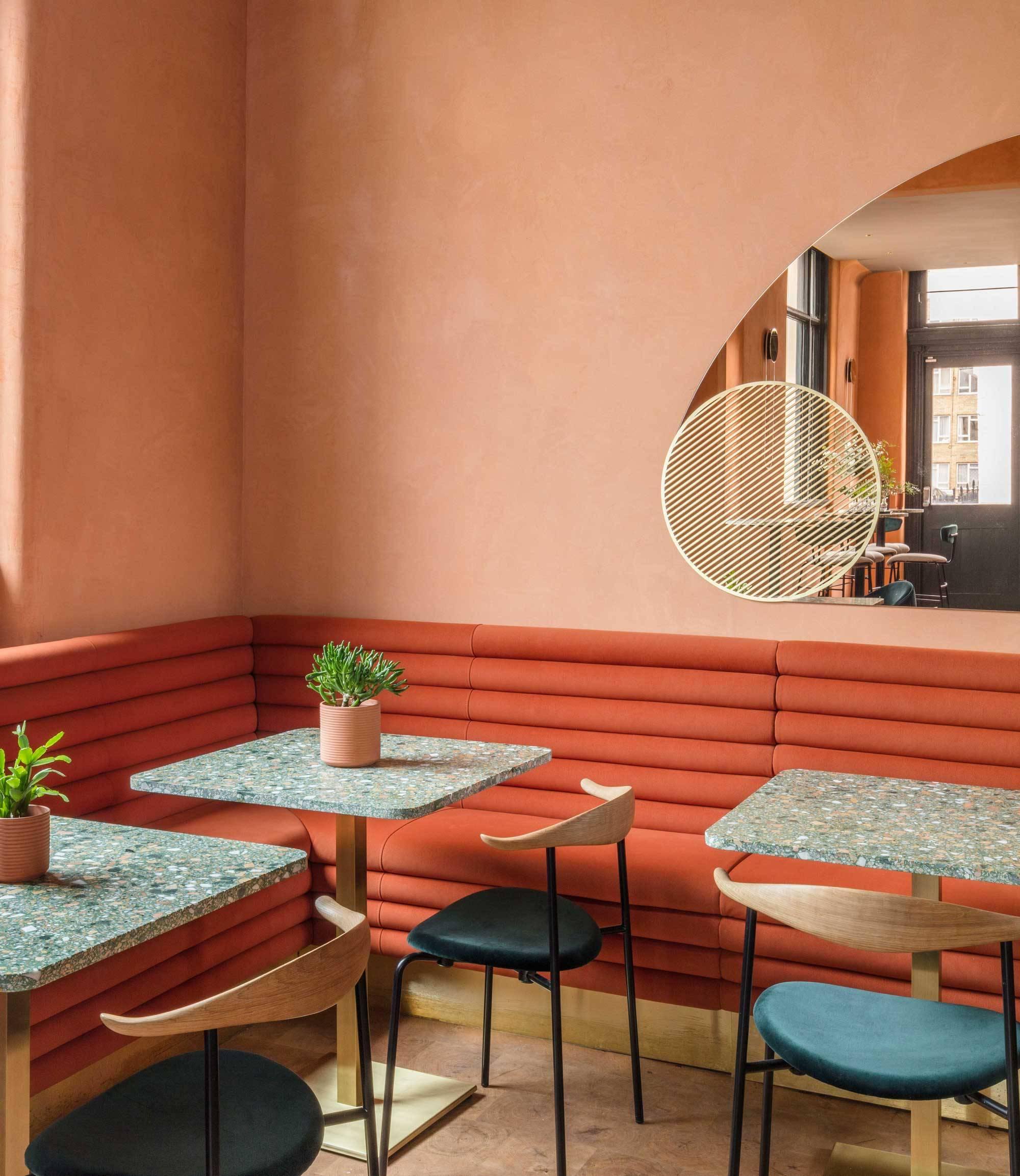 omars-place-stella-concept-restaurant-london-3.jpg