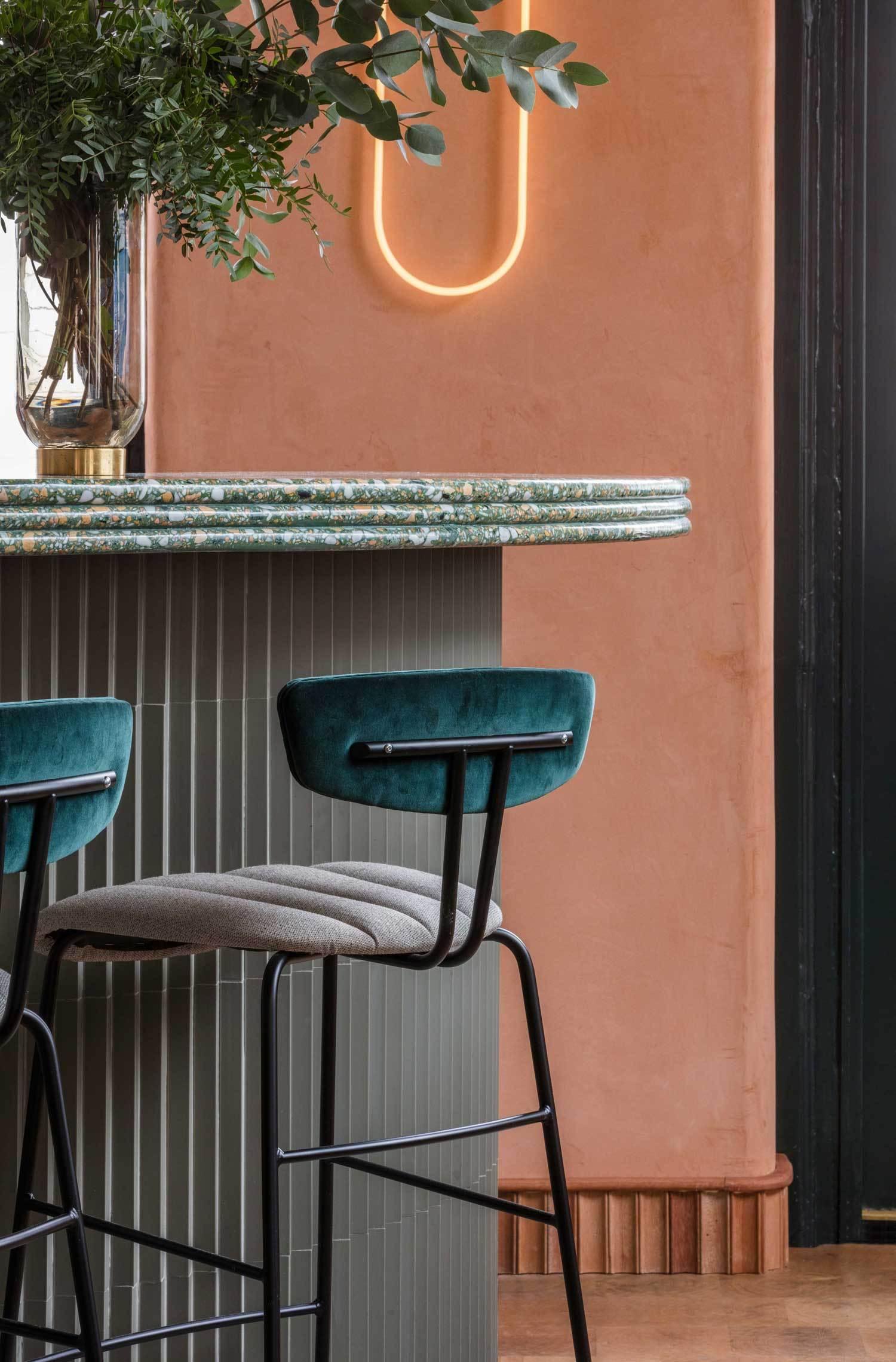 omars-place-stella-concept-restaurant-london-8.jpg