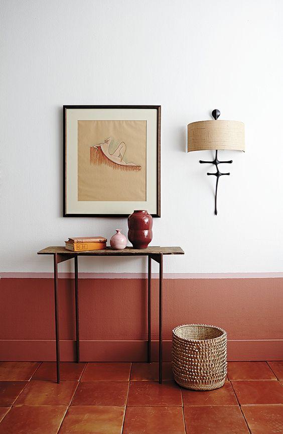 Terracotta Floor and Half Wall.jpg