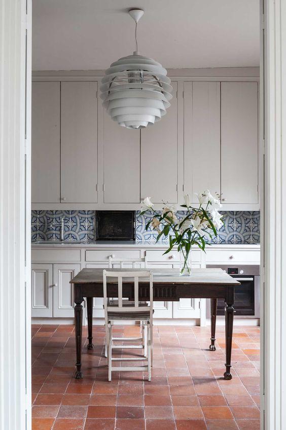 Terracotta Tile Kitchen Floor.jpg