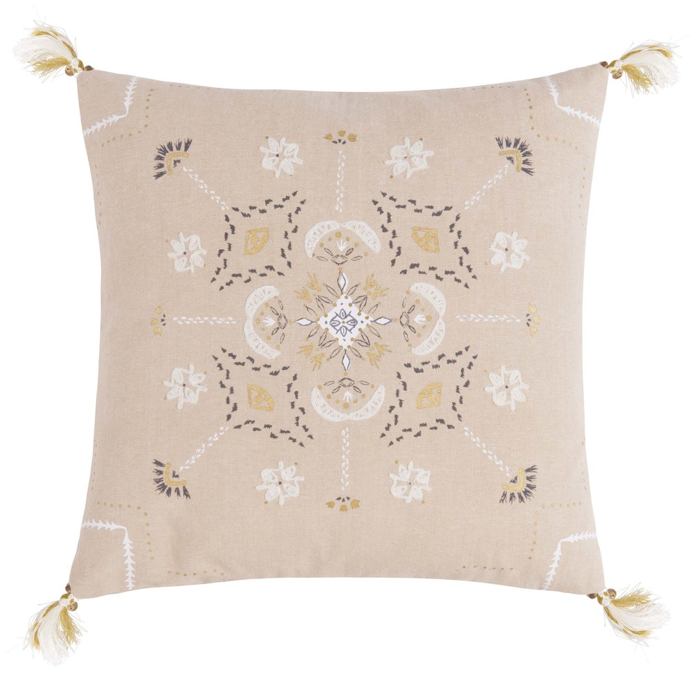 beige-patterned-cotton-cushion-cover-40x40-1000-6-39-174494_1.jpg