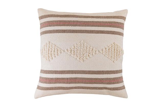 Sainsburys-Home-Woven-Pattern-Diamond-Stripe-Cushion-50X50-£16.jpg