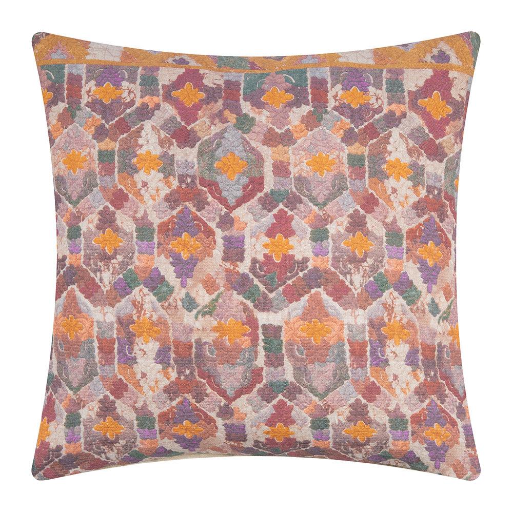 recamo-cushion-cover-multi-50x50cm-875227.jpg