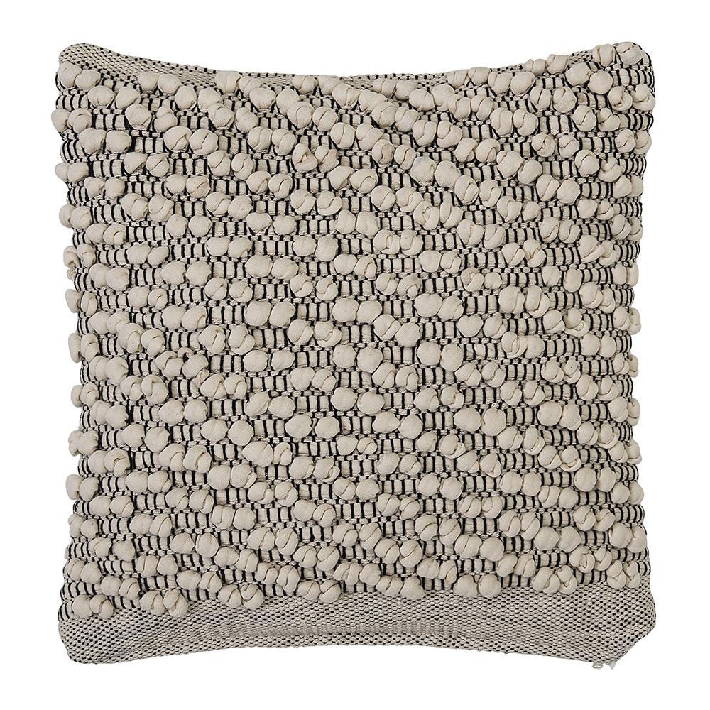 white-cotton-cushion-45x45cm-717838.jpg