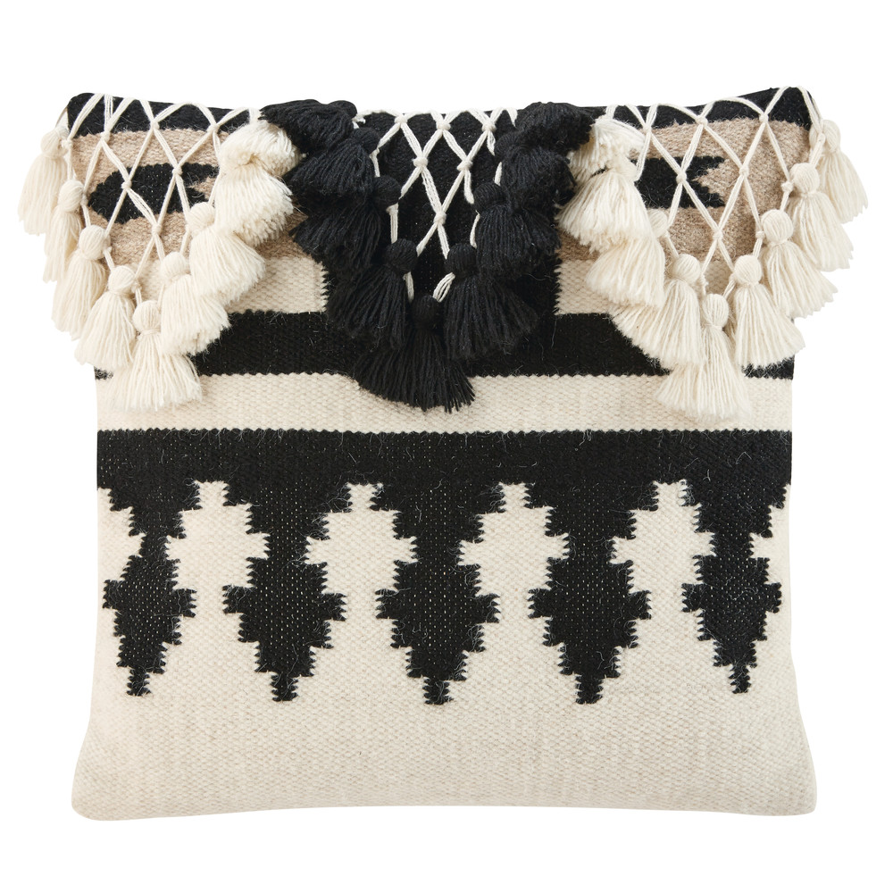 wool-and-cotton-berber-cushion-50x50-1000-3-2-177942_1.jpg