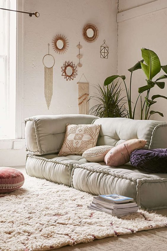 Urban Outfitters Home Moroccan Cushions.jpg