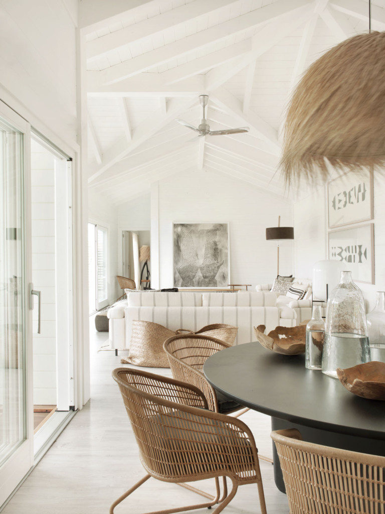 Bright Shed Dining and Living Room Portrait.jpg