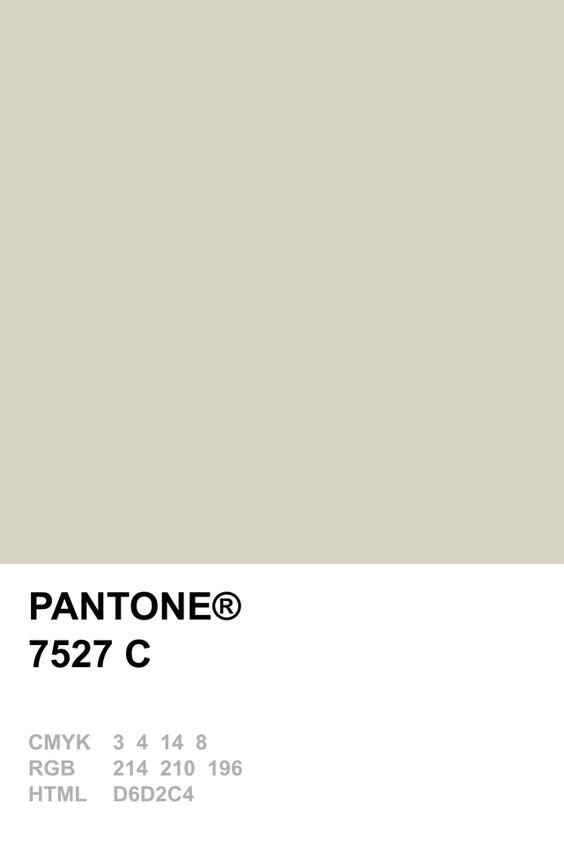 Pantone 7527 Colour Card.jpg