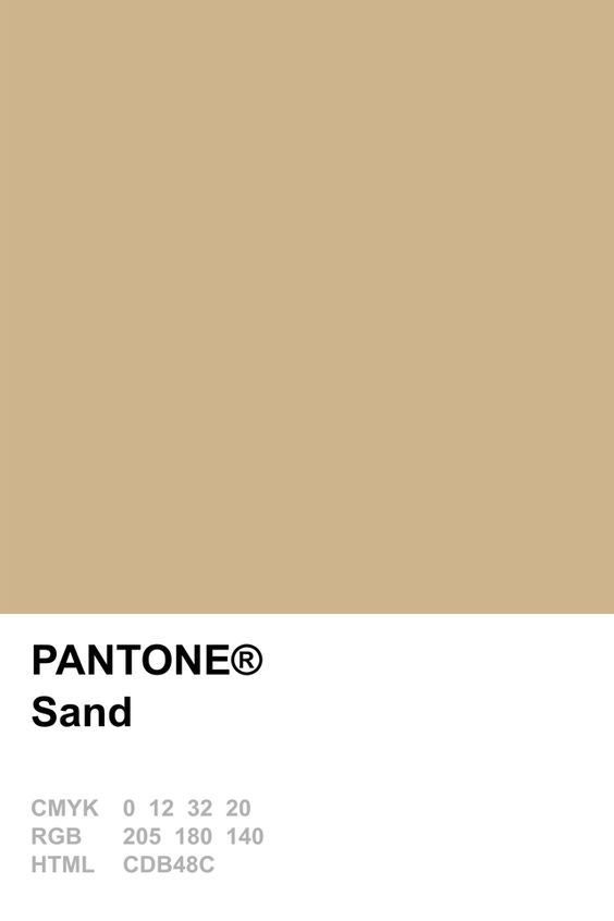 Pantone Sand Colour Card.jpg