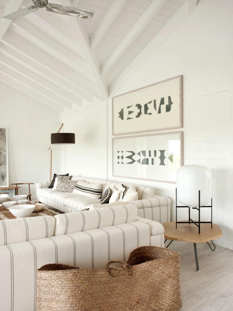 Bright Shed Living Room Portrait.jpg