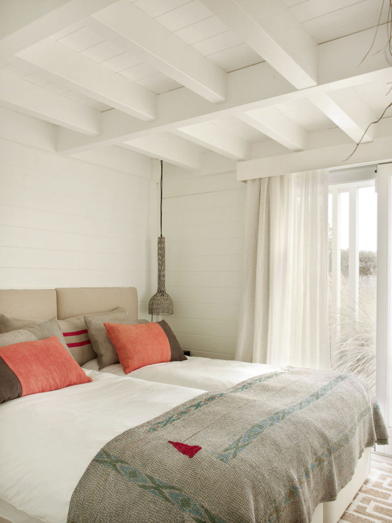 Bright Shed Bedroom & Sheets.jpg