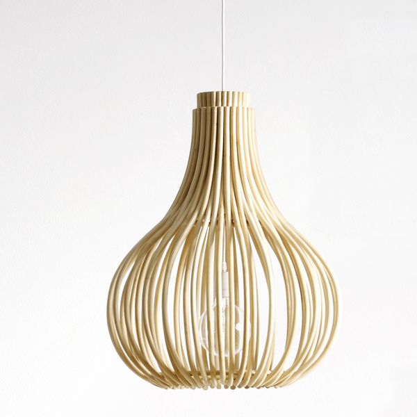 Bulb Lamp Vincent Sheppard.jpg