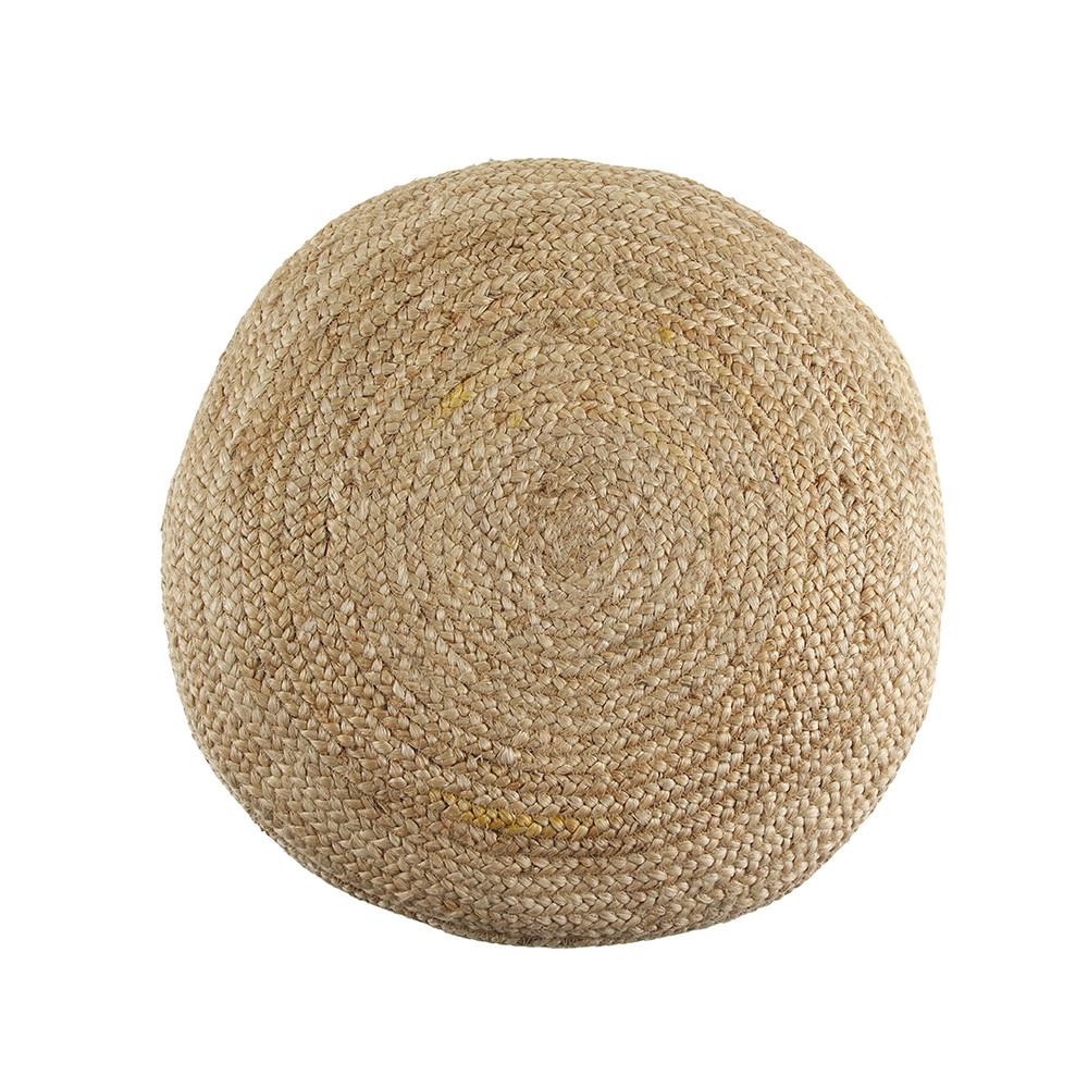 nkuku braided hemp pouf.jpg